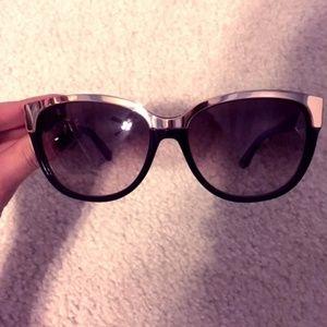 Kate Spade Brigit Sunglasses